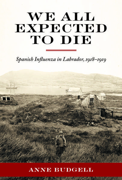 Researching the Story of Spanish Flu in Labrador